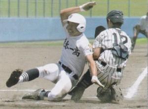 熊本日日新聞H27年7月10日付朝刊